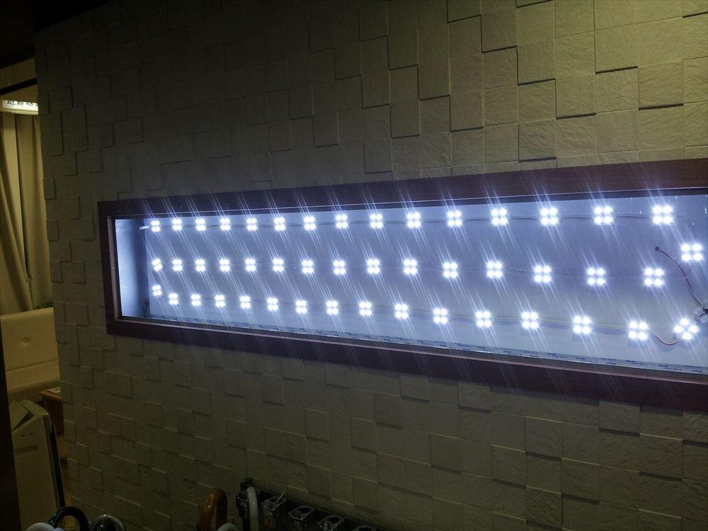 LED (7)